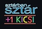 A TV2 bejelentette - ők lesz aSztárban Sztár+1 kicsi versenyzői