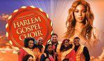 Ismét Budapesten a világhírű Harlem Gospel Choir – jegyek itt