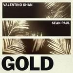 Izgalmas újdonság – Sean Paul is feltűnik a Goldban