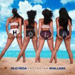 Megérkezett Flo Rida újdonsága – íme a Hola