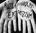 Megérkezett Rúzsa Magdolna új dala - Mosd fehérre