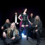 Jön a Nightwish az Arénába