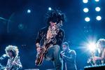 Lenny Kravitz 10 év után végre visszatér Budapestre