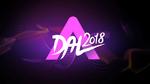 A Dal 2018 szavazás – applikáció itt érhető el