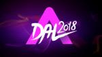 A Dal 2018 – ők léptek be a legjobb 4 közé