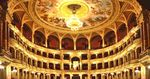 Nagyszabású New York-i túrára indul a budapesti operaház csapata