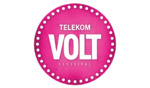 VOLT Fesztivál 2018 – Lesz miből válogatni, 125 magyar produkció lép színpadra