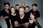 Az Erik Sumo Band alapítója nagy bejelentést tett