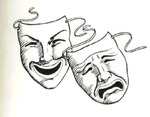 Ezért marad el a Vígszínház csütörtöki előadása - jobbulást kívánunk a színésznek!