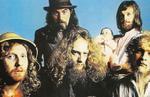 A Jethro Tull jubileumi turnéja Budapestre érkezik