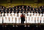 Tizenkét külföldi kórus lép fel az idei Cantemus Nemzetközi Kórusfesztiválon