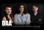 Ezt nagyon vártuk! Megjelent a Dóka Attila Akusztik (DAA) albuma