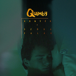 Árnyék a szoba falán - a Quimby új dallal indítja a nyarat