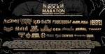 Rockmaraton fesztivál 2018 – július 9-én indul a zenei kavalkád