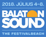 Megjelent a Balaton Sound Himnusza!
