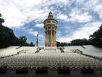 Folytatódik a Budapesti Nyári Fesztiváll