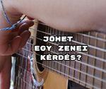 Jöhet egy zenei kérdés? Mutasd a telitalálatokat a zenés kvízekben!