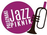 Jazzpiknik 2018 – Augusztus elején indul a hetedik