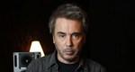 Összefoglaló anyagot adott ki Jean-Michel Jarre