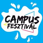Ötszáz gyermek álmát valósították meg a Campus fesztivál szervezői