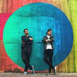 Klasszikus zenészekkel játszik a magyar együttes Londonban