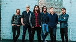 Sziget 2019 - Jövőre Budapesten lép fel a Foo Fighters
