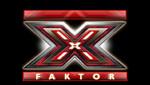X-faktor 2018 - Arany Timi kiesett