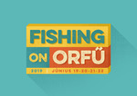 Fishing on Orfű 2019 – fontos bejelentést tettek a szervezők!