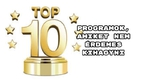 Programok, amiket nem érdemes kihagyni – a jegy.hu-nál ezek a legnépszerűbb események
