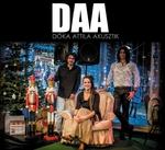 Egy nagyon jó karácsonyi koncertet ajánlunk szombat délutánra