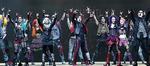 Ötször szép a Queen! - plusz előadást hirdetnek a Szegedi Szabadtéri Játékokon