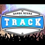 Időutazás és igazi rock 'n' roll a Barba Negra Trackben