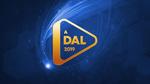 A Dal 2019 – íme a továbbjutók névsora