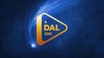 A Dal 2019 második válogató – őket láthatjuk a versenyben
