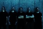 Ismét Magyarországon a Meshuggah