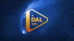 A Dal 2019 – Megszólalt a kizárt versenyző