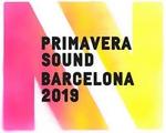 Szuper hír! Két magyar zenekar is fellép a barcelonai Primavera Soundon