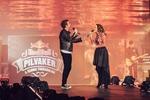Lemaradtál a Pilvaker 2019-ről? Nézd meg a teljes showt!