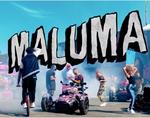 Láttad már a Maluma új klipjét?