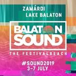 Balaton Sound 2019 – Újabb infok a fellépőkről
