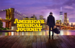 Film készült az amerikai zene születéséről