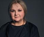 Gratulálunk! Pogány Judit életműdíjat kap!