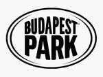 Budapest Park – Indul a nyolcadik szezon