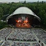 Budapesti Nyári Fesztivál 2019 – Élménydús estékre kell készülni