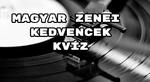 Magyar zenei kedvencek kvíz – Mutatjuk a fejtörőket!