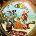 Varázslatos gyermekdalokkal sikert sikerre halmoz a Kifli zenekar!