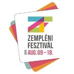 Zempléni Fesztivál 2019 – Több mint 60 programot kínálnak