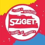 Sziget Fesztivál 2019 – Csatlakozz a Szeretet Forradalmához!