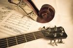 Idén is lesz Nemzetközi Bartók Szeminárium és Fesztivál