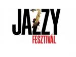 Jazzy Fesztivál 2019 - jegyek, programok itt